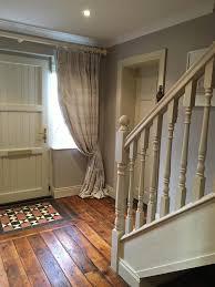 Hallway Door Curtains Curtains Ideas Free Home Decor Oklahomavstcu Us