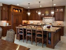 table height kitchen island table height kitchen island rustic chandeliers perfectly hung