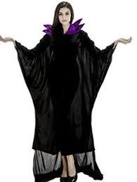 Halloween Costume Maleficent Attack Titan Mikasa Ackermann Costume Topic Halloween