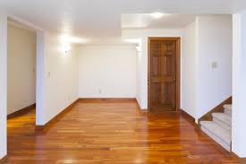Laminate Flooring For Basement Basement Flooring Options Over Concrete You Had Wanted To Know About