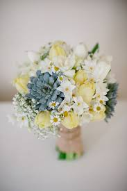 wedding flowers wedding flowers 15 must see wedding flowers