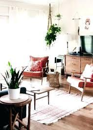 modern livingroom chairs mid century living room chairs luxury mid century modern living room
