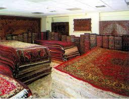 vendita tappeti orientali vendita tappeti persiani como e altre province in lombardia