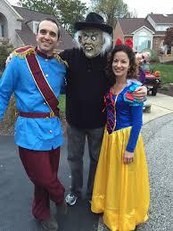 boys joker halloween costume dukes of hazzard collector halloween 2015 the new joker jared