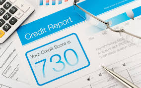 how to remove a late payment from your credit card u2013 selfscore