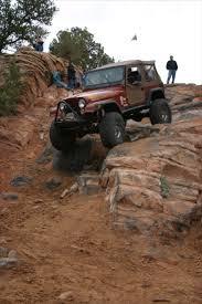brown jeep cj7 renegade 1979 cj7 renegade levi u2013 the jeep farm