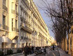World S Most Expensive Home by 10 Most Expensive Streets In The World Business Insider