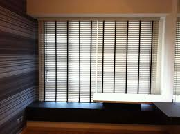 Vertical Blinds Room Divider Sliding Closet Doors Office U Glass Room Dividers Los Office Glass