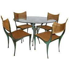 52 best dining images on pinterest paul evans ceramic art and