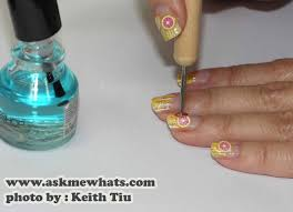 fimo clay nail art philippines u2013 popular manicure in the us blog