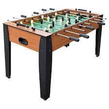 Foosball Table For Sale Foosball Game Room Sports U0026 Outdoors Target