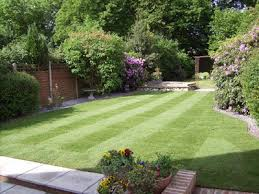 Garden Design Ideas For Large Gardens Garden Plans For Large Gardens Best Idea Garden