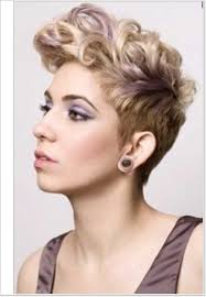 most important things you need to know short haircuts for