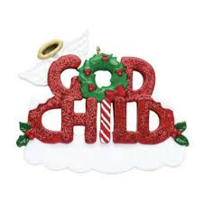 Goddaughter Christmas Ornaments Ornaments Family U0026 Friends The Christmas Loft