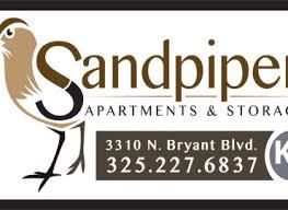 One Bedroom Apartments In San Angelo Tx by Rental Properties U0026 Homes In San Angelo Tx Kington Properties