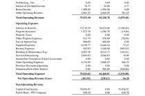 payroll spreadsheet template excel mickeles spreadsheet sample