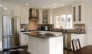 u shaped kitchen design with island kitchen kitchen floor plan ideas kitchen design layout small u