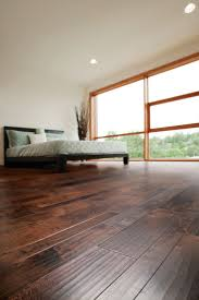Prefinished Laminate Flooring Best 25 Hand Scraped Hardwood Flooring Ideas On Pinterest Hand