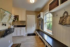 House Plans With Mudroom by Laundry Room Chic Mudroom Laundry Room I Had Deliberate On Small