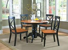 affordable dining room furniture discount dining furniture lesdonheures com