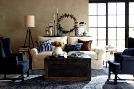 Pottery Barn Outlet Gaffney Wonderful Modern Living Room Design With Pottery Barn Startlr
