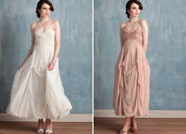 nursing dress for wedding wedding dresses you can breastfeed in nursing mothers rejoice we