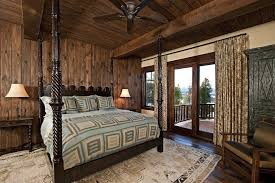 framed wedding dress framed wedding dress bedroom rustic with wood flooring traditional