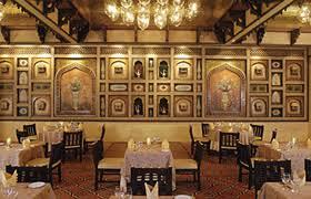 Restaurant Interior Design Modern Theme Restaurant Interior Designers In Delhi Noida