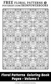 97 best zentangling and meditative coloring images on pinterest