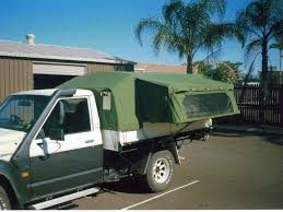 Ford Ranger Truck Bed Camper - awesome truck bed canopy truck bed canopy design ideas u2013 modern