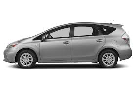 price of 2014 toyota prius 2014 toyota prius v price photos reviews features
