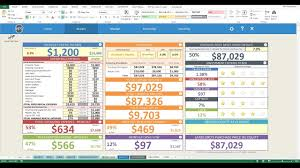 renovations budget template download home renovation budget spreadsheet template free trial