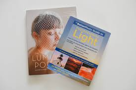 How To Make A Book Report Example The Importance Of Light In Photography A Book Review