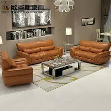 genuine leather sofa set modern leather sofa new design modern leather sofa soft comfortable