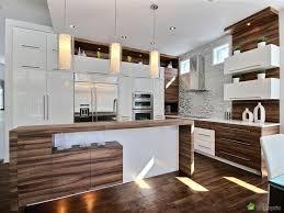 cuisine maison a vendre idée relooking cuisine maison à vendre mirabel en haut 10990