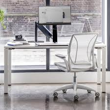 Global Office Chair Replacement Parts Diffrient World Chair Ergonomic Seating From Humanscale
