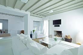 Modernhousedesigninteriorideas  Freshnist - Modern house design interior