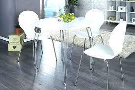 table ronde pour cuisine table ronde de cuisine ifarmkenya info