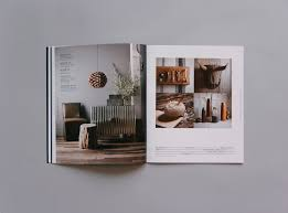 Home Design Catalog by Jayson Home Catalog Design Knoed Creative