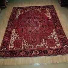 10x14 Area Rugs Carpet Rugs Alluring 10x13 Area Rugs For Your Interior Floor
