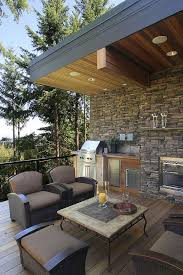 outdoor cooking spaces 10 best outdoor living spaces images on pinterest living spaces