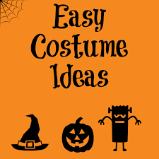 Tee Shirt Halloween Costumes Easy Halloween Costume Ideas Chronicles Of Nothing