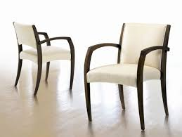 Wood Waiting Room Chairs 12 Best Waiting Room Layout Images On Pinterest Office Designs