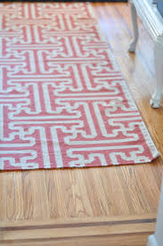 Discount Living Room Rugs Flooring Comfortable Rugsusa With Modern White Sofa For Modern