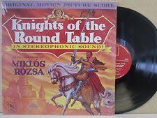 Knights Of The Round Table 1953 Muv3zko Qfsnamvreceyila Jpg