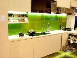 glass backsplashes for kitchens pictures sheet glass backsplash hermelin me