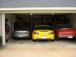 3 car garage door why choose an 18x8 garage door for your new home plano overhead door