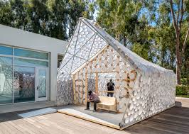 tiny house innovations innovations can this tiny house address the los angeles housing