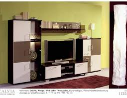 Tv Wall Furniture by Contemporary Tv Wall Unit In Wood Online By Decoma Design Jesse