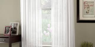 curtains konica minolta digital camera sheer curtains with